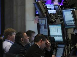 Thị trường tài chính toàn cầu nín thở chờ kết quả cuộc họp Fed