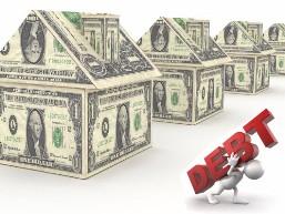 Tồn kho bất động sản