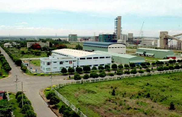 Ưu đãi đầu tư các dự án Khu liên hợp công nông nghiệp Dofico