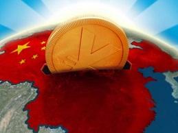 Dòng vốn FDI: Thêm dấu hiệu hồi phục cho nền kinh tế Trung Quốc