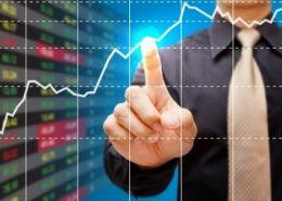 Tiền đổ vào quỹ đầu tư cổ phiếu toàn cầu mạnh nhất 2 tháng