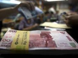Đồng tiền Indonesia mất giá mạnh nhất châu Á