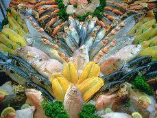Thủy sản Việt Nam bán hết 1 triệu cổ phiếu CLG