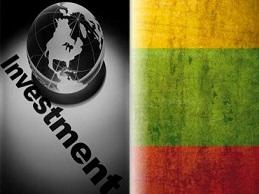 Bộ Tài chính Myanmar tái khẳng định sẽ thành lập sàn giao dịch chứng khoán vào năm 2015