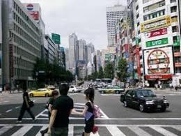 Niềm tin kinh doanh châu Á bất ngờ giảm mạnh trong quý III