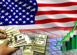 USD giảm, chứng khoán toàn cầu tăng trước kết quả họp của Fed