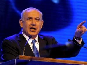 Israel đặt các giới hạn đỏ mới đối với hạt nhân Iran