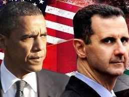 Ông Obama hối thúc tổng thống Syria chuyển giao quyền lực