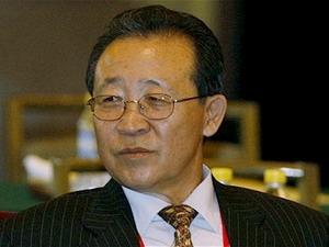 Triều Tiên kêu gọi tái khởi động đàm phán hạt nhân