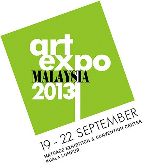 8 họa sĩ đương đại VN tham gia Art Expo Malaysia 2013