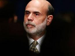 Giữ nguyên QE3: May mắn bất ngờ