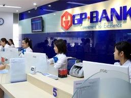 Ngân hàng Singapore sẽ mua lượng lớn cổ phần GPBank?