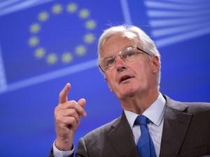 EU kiểm soát chặt các chỉ số tài chính tham chiếu