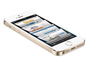 Apple có thể bán tới 34,5 triệu iPhone trong quý III
