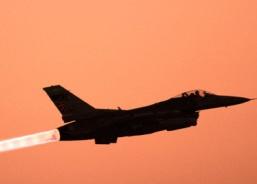 NATO cân nhắc can thiệp quân sự vào Syria