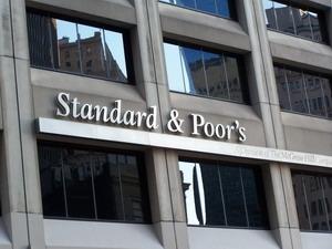 S&P cảnh báo hạ xếp hạng tín dụng của Bồ Đào Nha