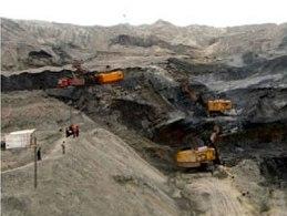 Triều Tiên có nguồn khoáng sản trị giá 6.400 tỷ USD