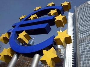 EU tìm cách giảm sức ép chính sách khắc khổ