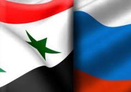 Nga cảnh báo sẽ thay đổi lập trường với Syria