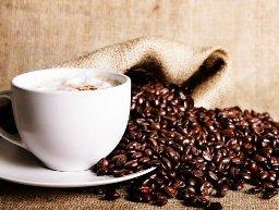 Doanh nghiệp cà phê khủng hoảng trầm trọng