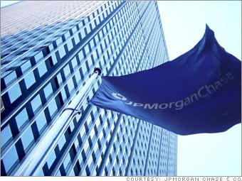 Mỹ điều tra gian lận lãi suất Libor ở hàng loạt ngân hàng lớn