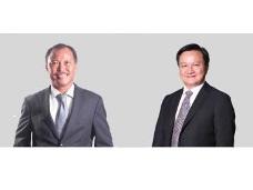 Đầu tư Nam Long thay Tổng giám đốc