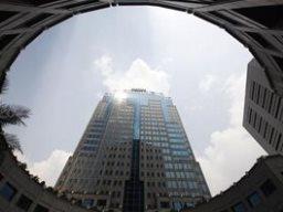 Kinh tế châu Á gặp nguy vì trì hoãn cải cách