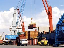 GDP 9 tháng đầu năm ước tăng 5,14%