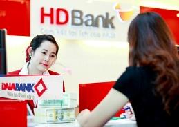 HDBank và DaiABank tổ chức ĐHĐCĐ bất thường để sáp nhập
