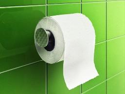 Người dân Venezuela khốn đốn vì thiếu giấy vệ sinh