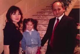 Đại sứ Kazakhstan ở Rome bị buộc tội bắt cóc