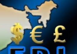 FDI toàn cầu đang chuyển hướng ra khỏi một số nền kinh tế mới nổi