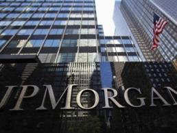 JPMorgan sẵn sàng chi 4 tỷ USD để chấm dứt kiện cáo