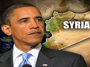 Tổng thống Mỹ Obama kêu gọi LHQ trừng phạt Syria