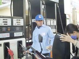 Doanh nghiệp xăng dầu sẽ được quyền điều chỉnh giá