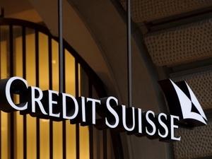Credit Suisse sẽ rút khỏi 50 quốc gia