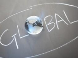 Toàn cầu hóa bắt đầu từ khi nào?
