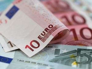Pháp cắt giảm ngân sách 2014 mạnh chưa từng có
