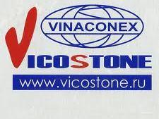 Vicostone muốn thoái 59% vốn tại Vicostone Mine