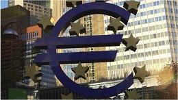 Eurozone sẽ trở thành chiến trường tiền tệ tiếp theo?