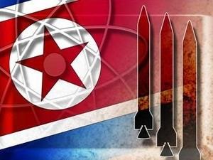 Mỹ-Trung nhất trí duy trì cơ chế trừng phạt Triều Tiên
