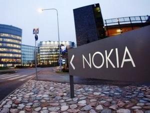 Nokia thua lỗ, kinh tế Phần Lan hứng chịu tổn thất
