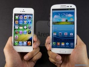 Ra iPhone mới, người dùng đồng loạt