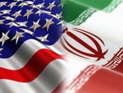 Iran thận trọng trong việc cải thiện quan hệ với Mỹ