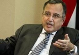 Ai Cập hoàn tất chuyển tiếp chính trị vào tháng 11 tới