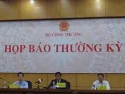 Bộ Công thương vẫn giành cơ hội cho Tân Tạo đầu tư dự án nhiệt điện Kiên Lương