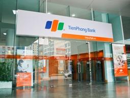 TienPhong Bank xin ý kiến cổ đông đổi tên