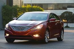 BMW, Hyundai và Kia thu hồi hơn 180.000 xe ở Trung Quốc
