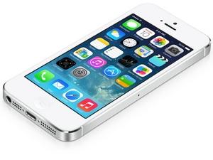Apple thành thương hiệu giá trị nhất hành tinh