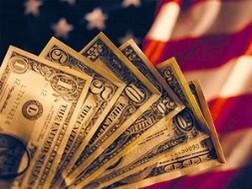 Chính phủ Mỹ không còn ngân sách hoạt động